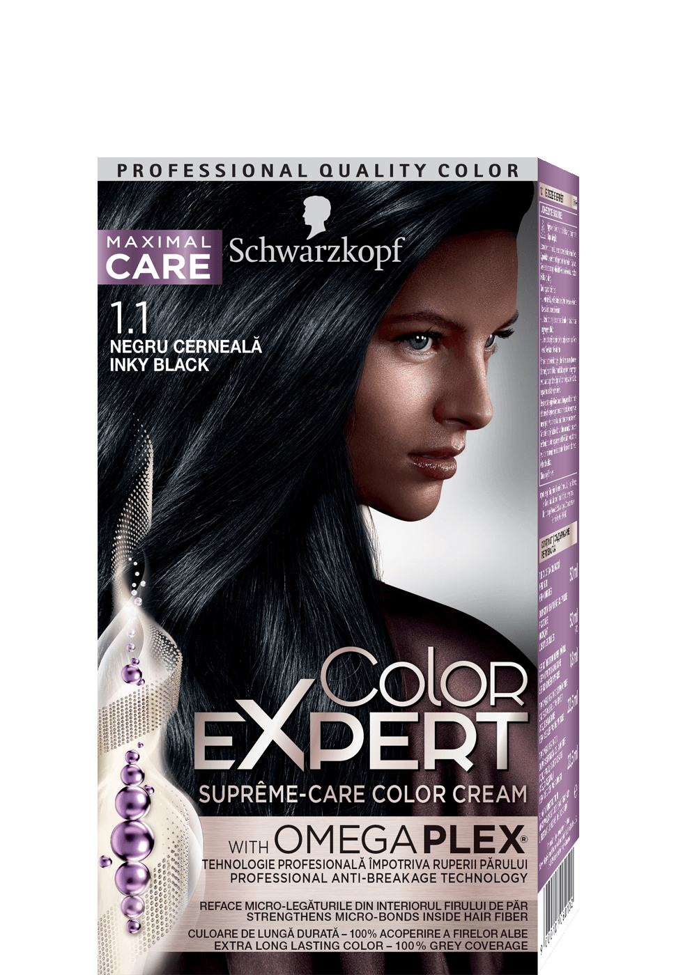 color-expert-1-1-iced-black-970x1400