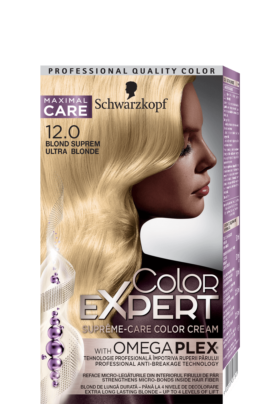 color-expert-12-0-lightest-pure-blonde-970x1400