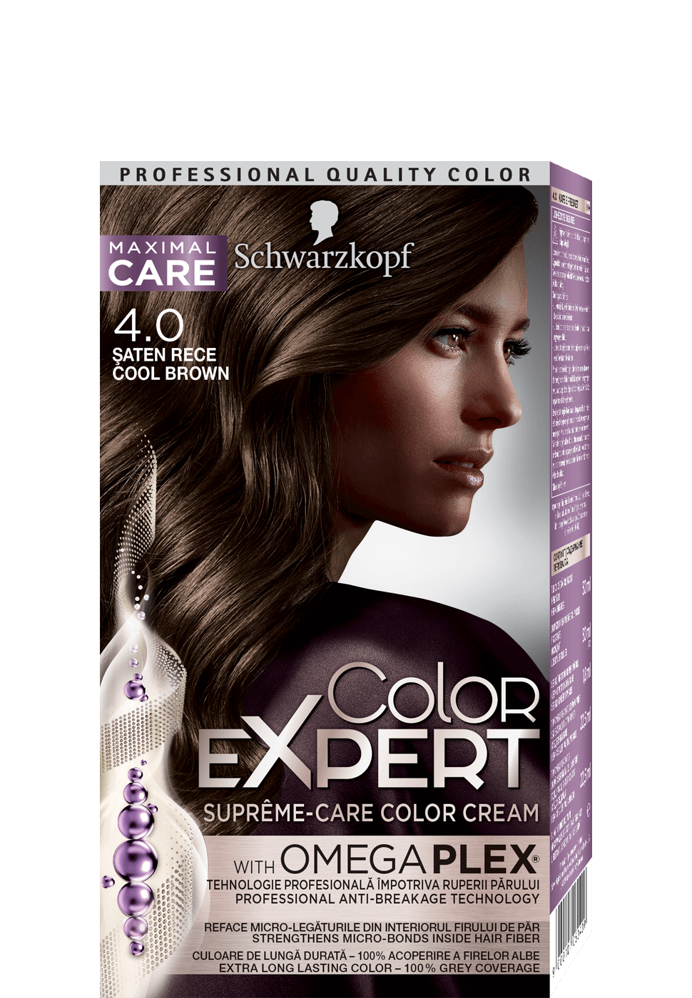 color-expert-4-0-dark-brown-970x1400
