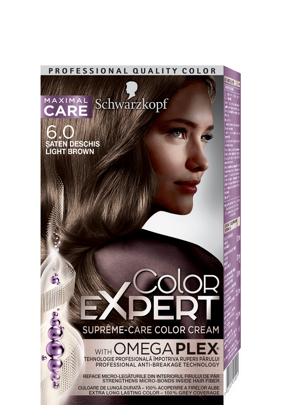 color-expert-6-0-light-brown-970x1400