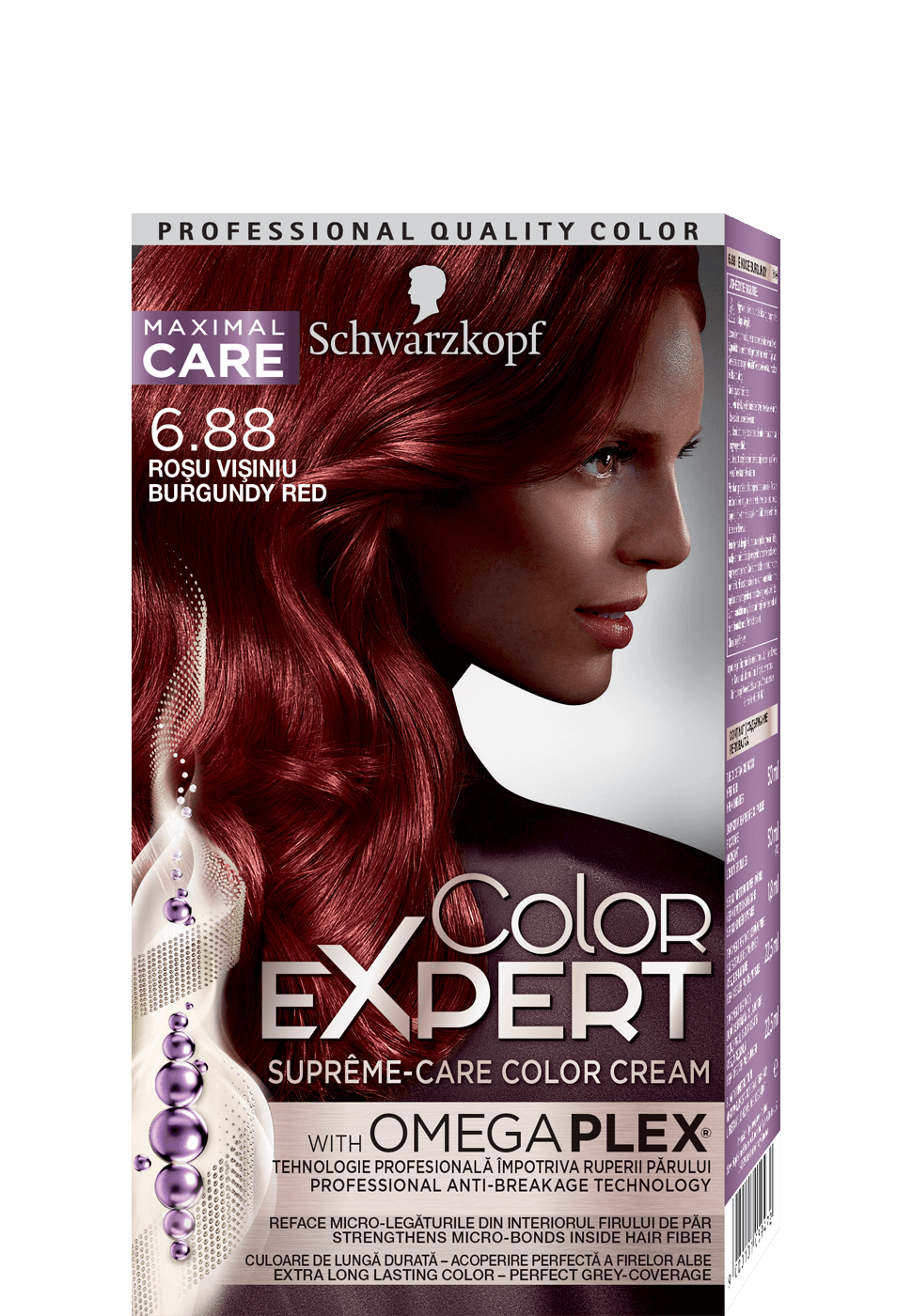 color-expert-6-88-red-light-red-970x1400
