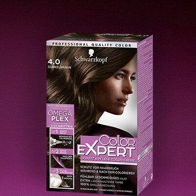 color_expert_de_thumbnails_color_creme_400x400