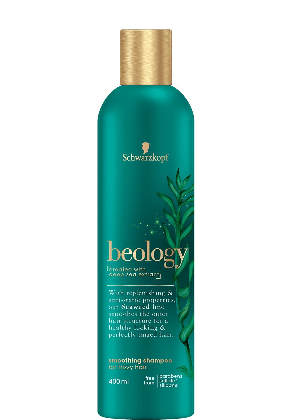 beology_com_smoothing_shampoo_970x1400