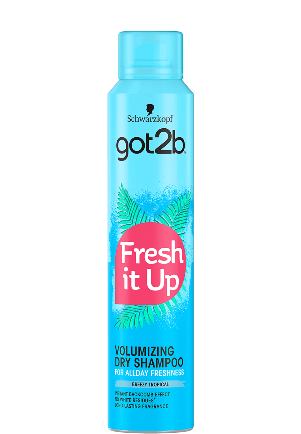 got2b_com_fresh_it_up_breezy_tropical_970x1400