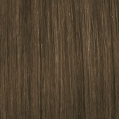 palette_com_deluxe_baseline_natural_color_dark_blonde_to_medium_brown_170x170
