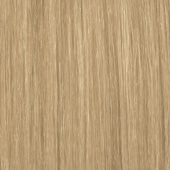 palette_com_deluxe_baseline_natural_color_light_blonde_170x170