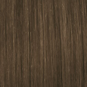 palette_com_deluxe_baseline_natural_color_light_brown_170x170