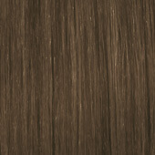 palette_com_deluxe_baseline_natural_color_light_brown_to_medium_brown_170x170
