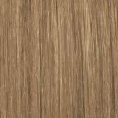 palette_com_deluxe_baseline_natural_color_medium_blonde_to_dark_blonde_170x170