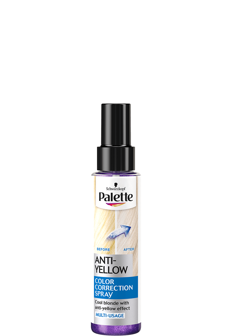 palette_com_anto_yellow_color_correction_spray_970x1400