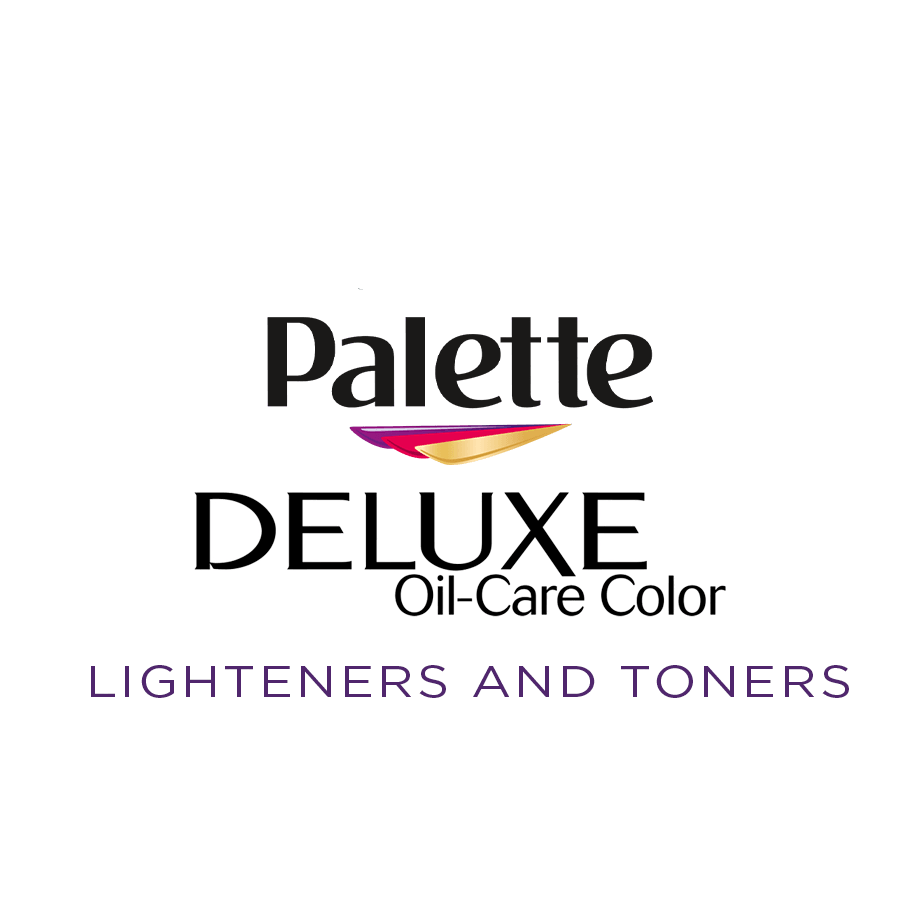 palette_com_deluxe_lighteners_and_toners_logo_920x920