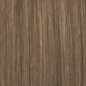 palette_com_icc_natural_dark_blonde_to_light_brown_170x170