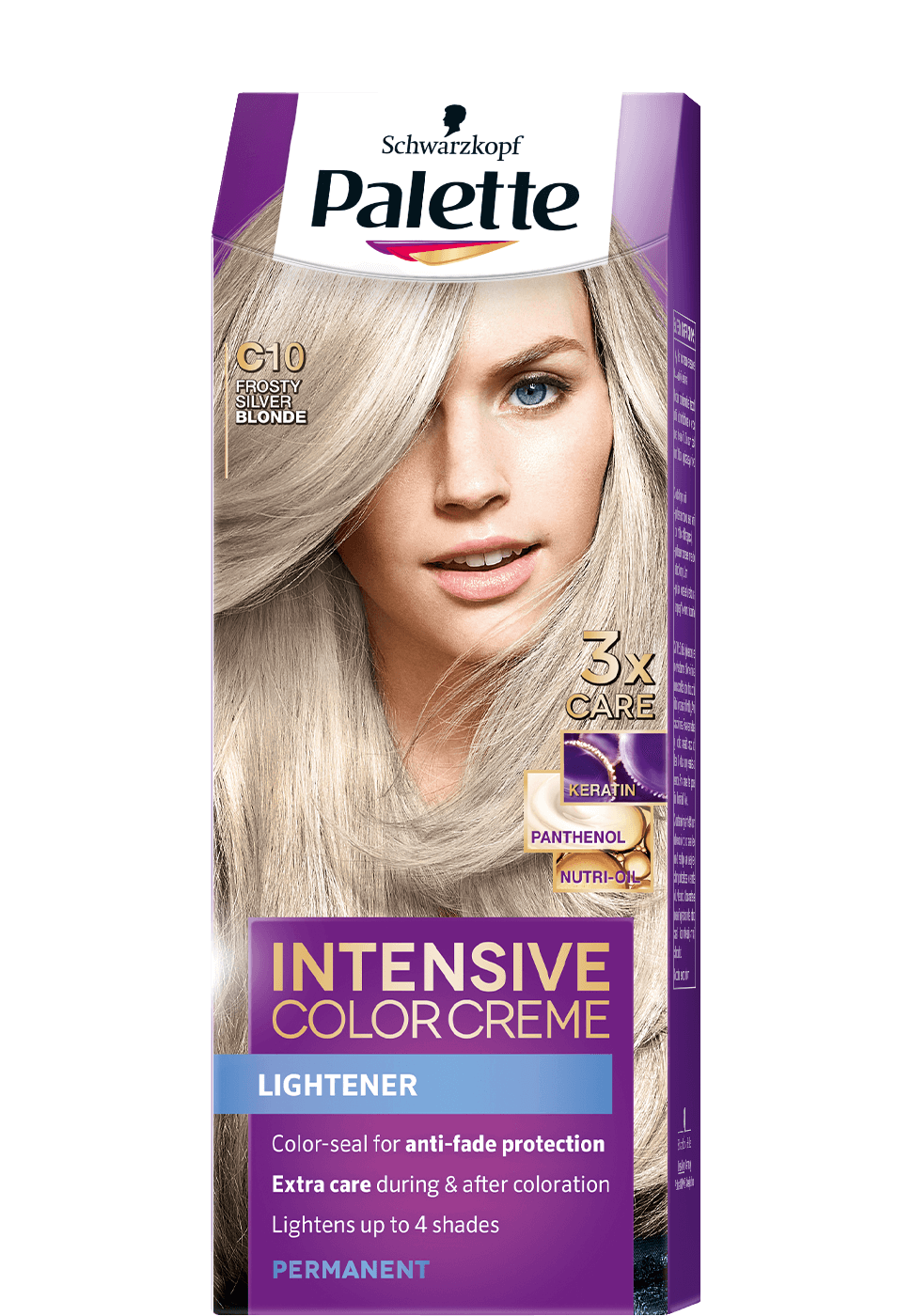 palette_com_icc_platinum_perfect_C10_frosty_silver_blonde_970x1400