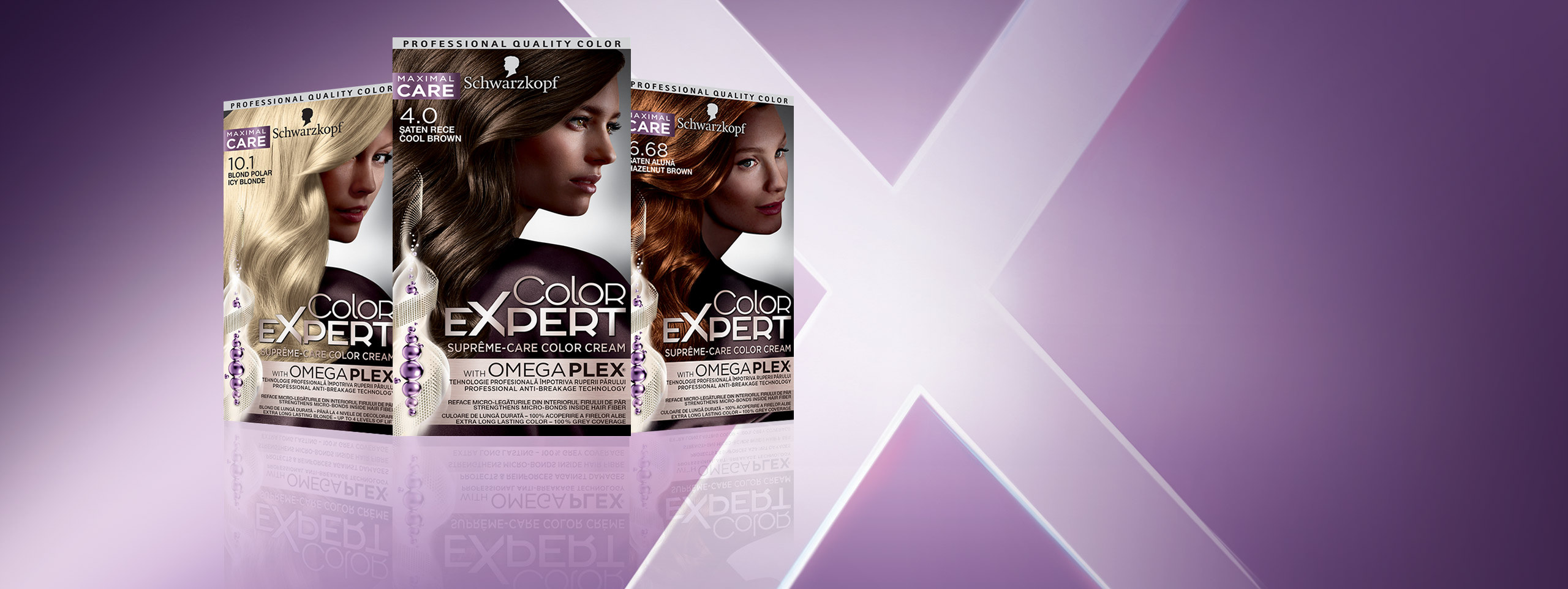color-expert-products-colorcream-stage-2560x963
