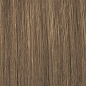 color_expert_natural_color_dark_blonde_170x170