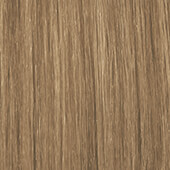color_expert_natural_color_medium_blonde_170x170
