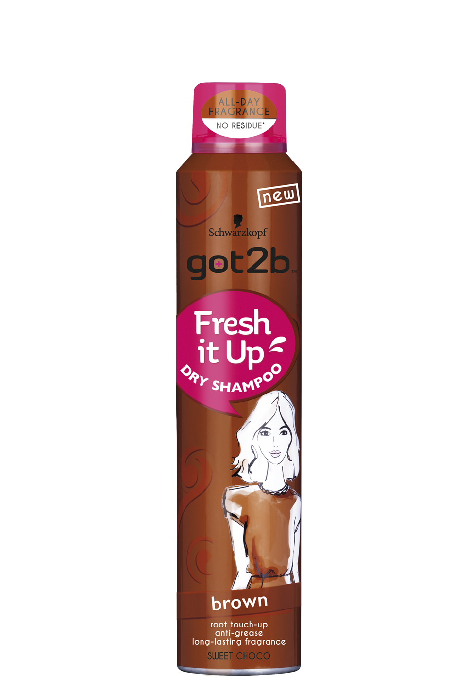 g2b_fresh it up_brown_5