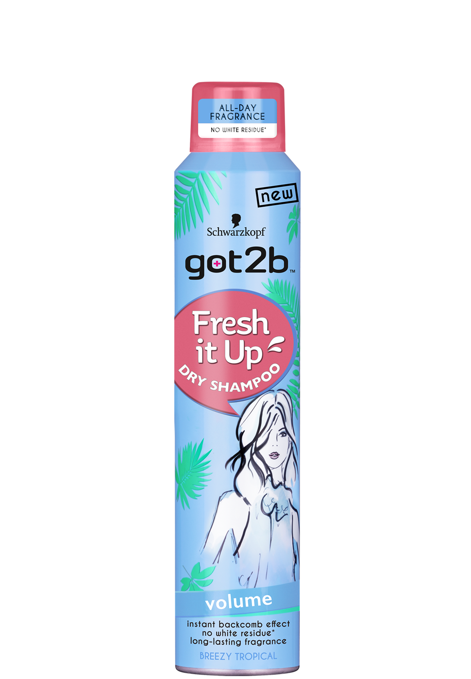 g2b_fresh2go_volume_3