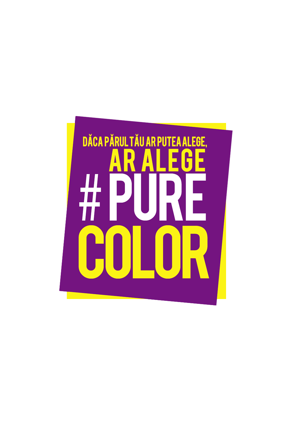 pure_color_com_home_logo_970x1400-ro