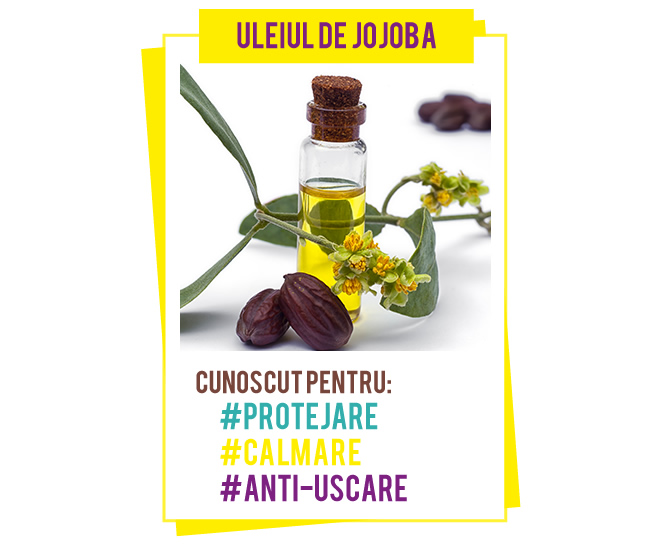 ure_color_com_natural_ingredients_jojoba_660x545