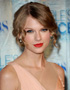 taylor_swift_medium
