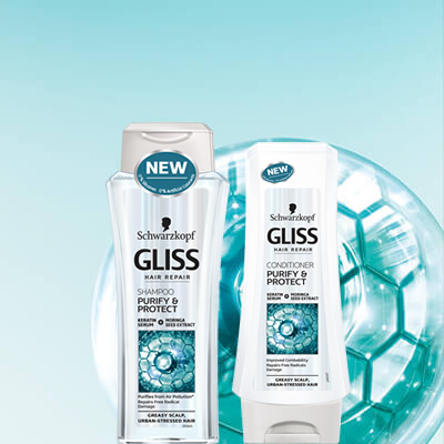 gliss_purify_protect-400x400