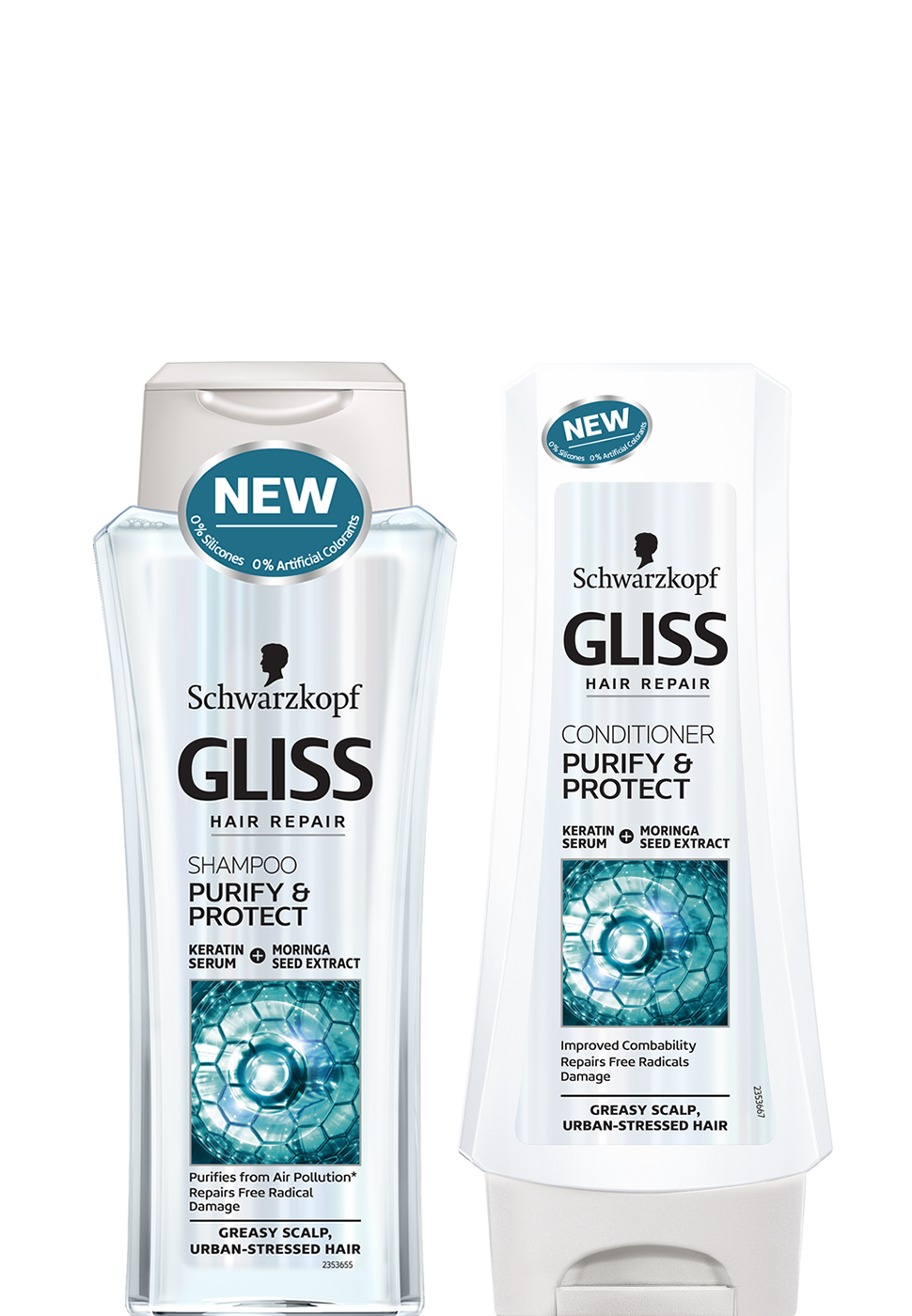 gliss_ro_purify_protect-overlay-970x1400