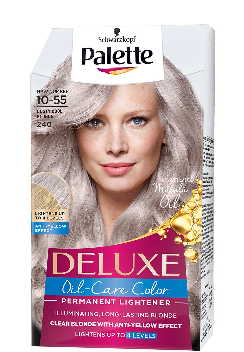palette_com_oil_care_secrets_10_55_970x1400