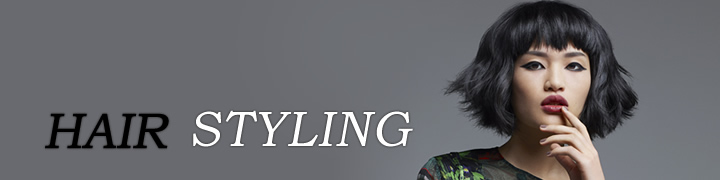 Hairstyling_Header_720x180_RO